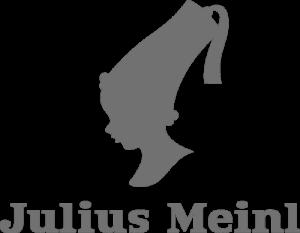 JULIUS-MEINL-Cafehaus-Chichago-Illinois-Southport-Chicago