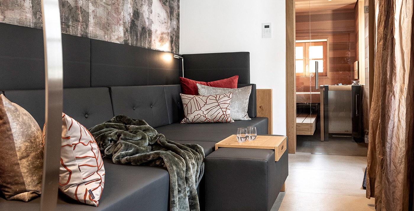 Lorenz-Interior-Sauna